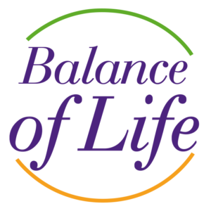 Balance of Life. Coaching und Seminare